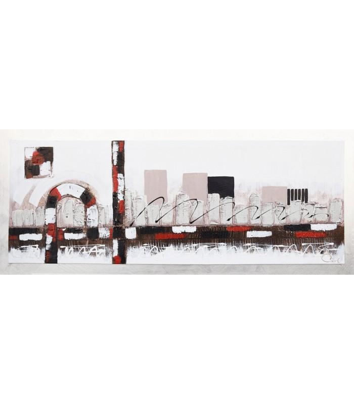 Comprar Cuadros Nueva York-Puente de Brooklyn Baratos Online