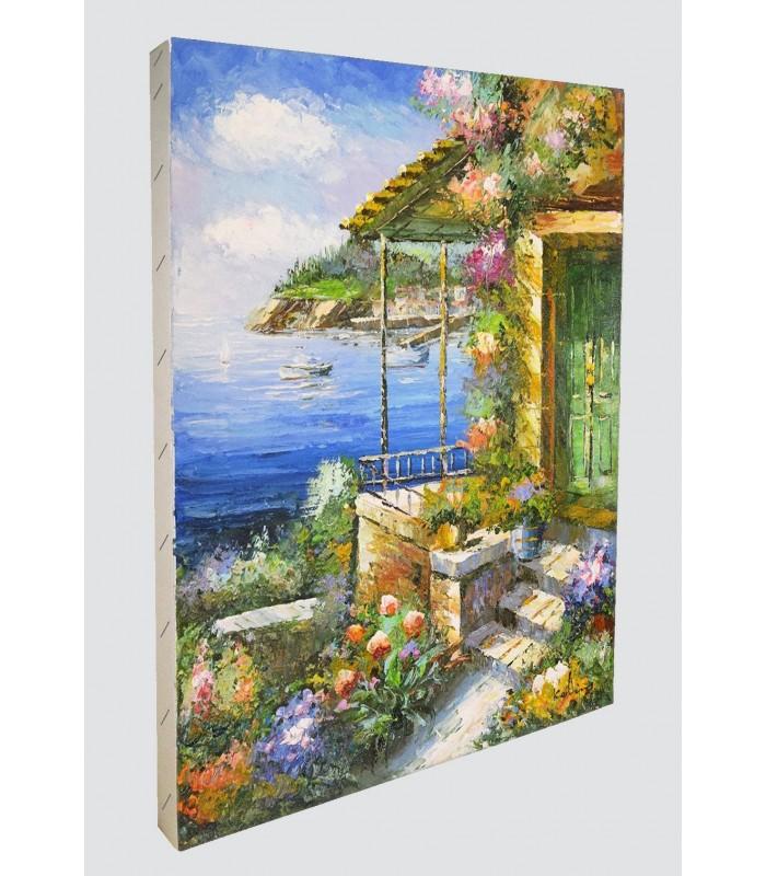 Tiendas online de decoracion baratas good diesel plaids - Pinturas baratas online ...