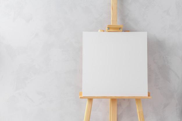 lienzo personalizado y foto lienzo comprar cuadros online
