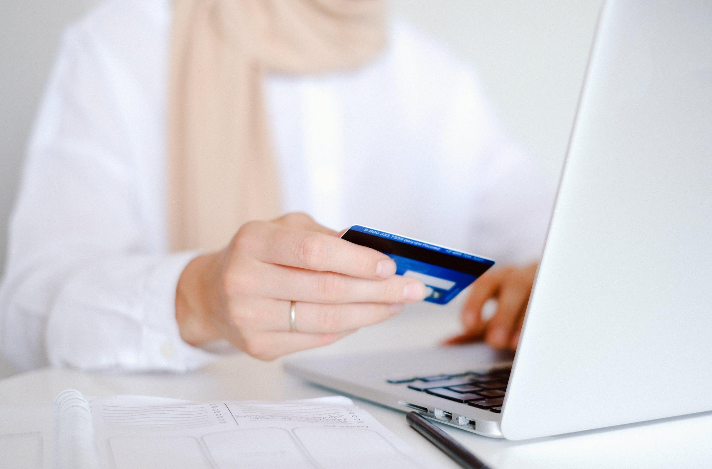 comprar cuadros online